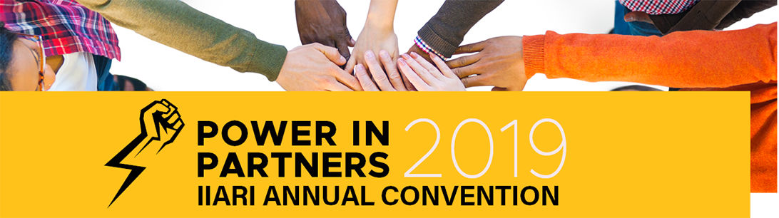 IIARICon2019PowerPartners.png
