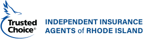 Independent Insurance Agents of Rhode Island